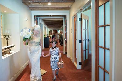 Mason Wedding-2917