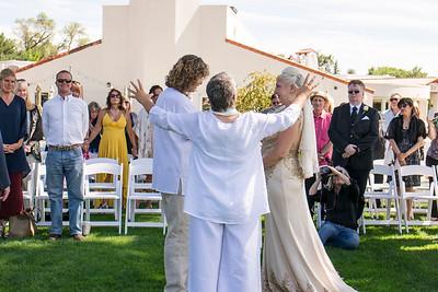 Mason Wedding-0018