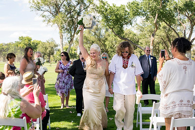 Mason Wedding-0030