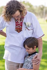 Mason Wedding-2955