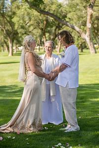 Mason Wedding-3045