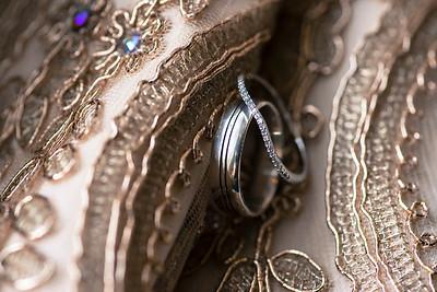 Mason Wedding-2766