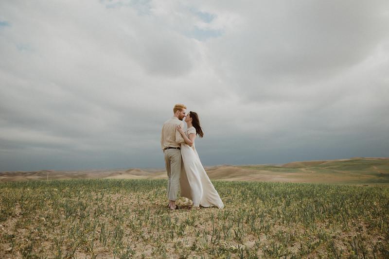 weddingphotographermarrakech-24