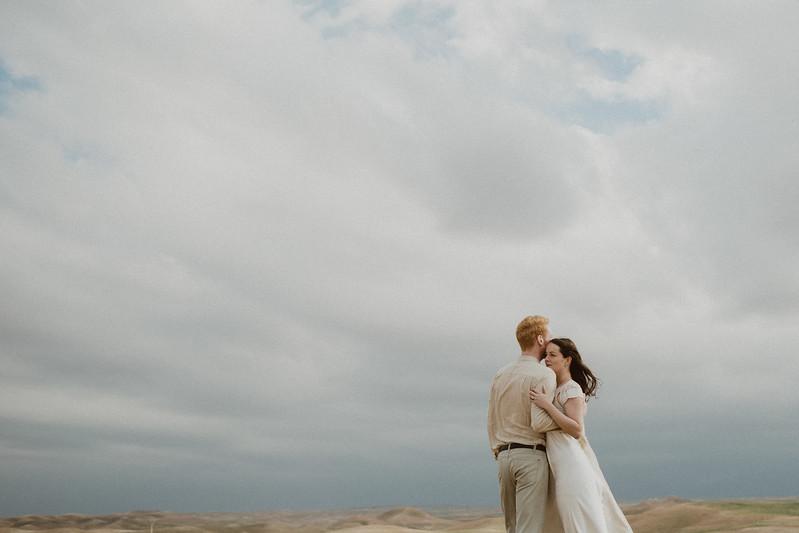 weddingphotographermarrakech-25