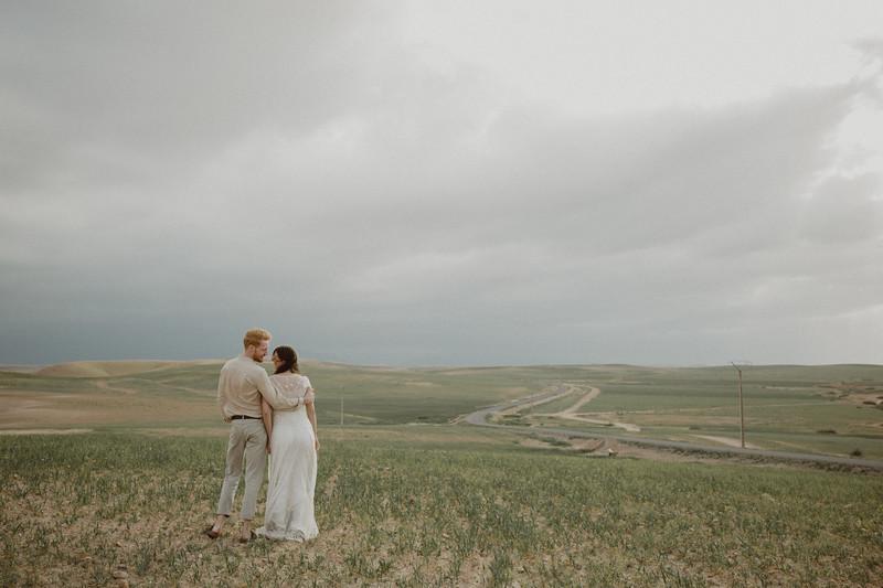 weddingphotographermarrakech-16