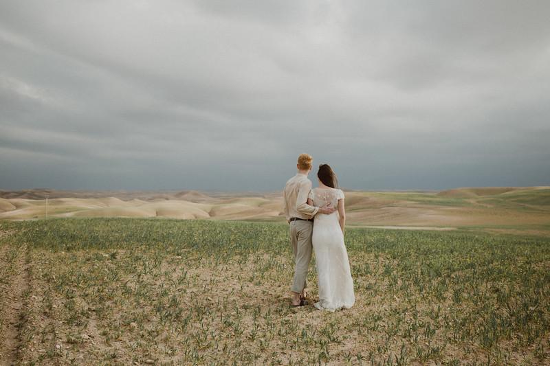 weddingphotographermarrakech-18