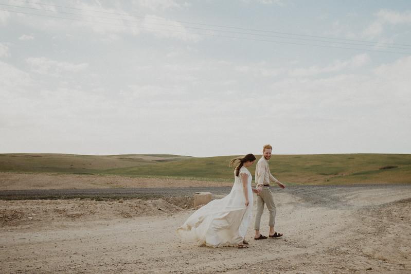 weddingphotographermarrakech-12