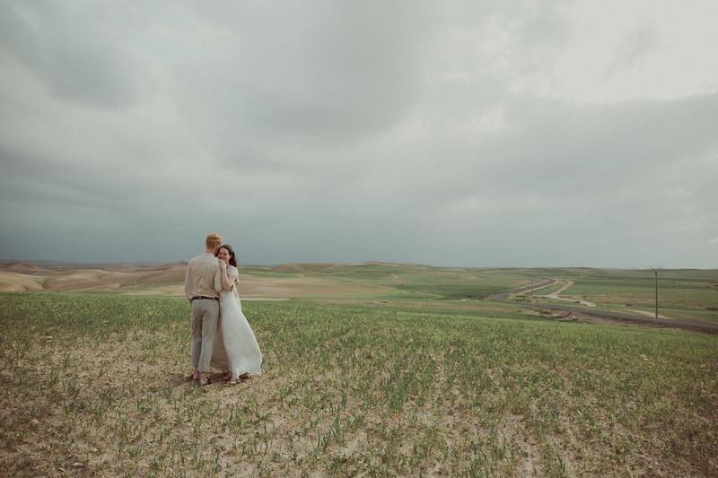 weddingphotographermarrakech-20