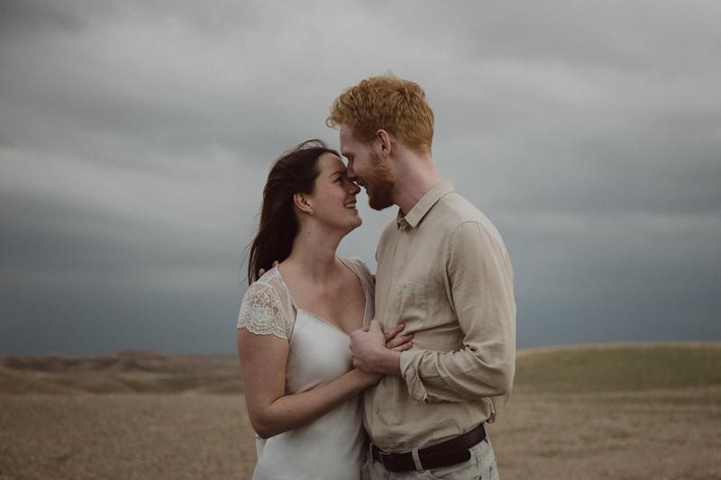 weddingphotographermarrakech-6