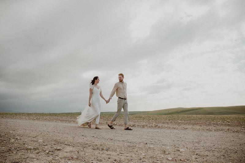 weddingphotographermarrakech-10