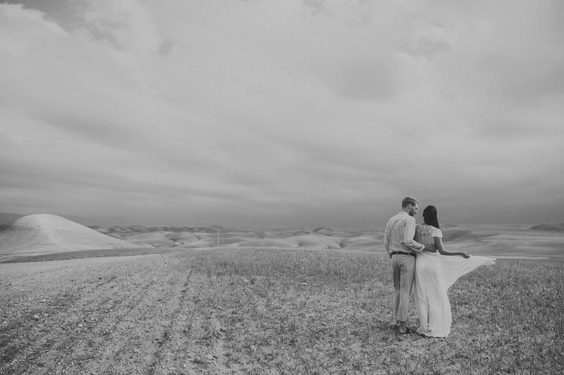 weddingphotographermarrakech-19