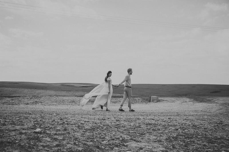 weddingphotographermarrakech-11