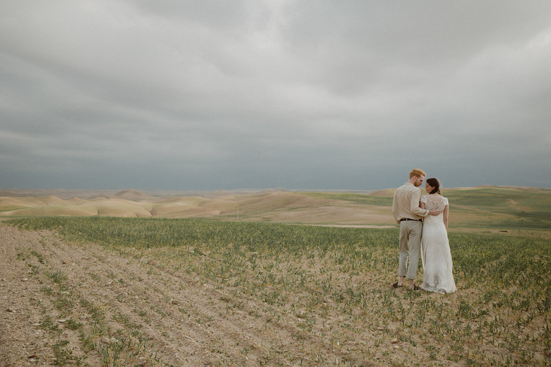 weddingphotographermarrakech-17