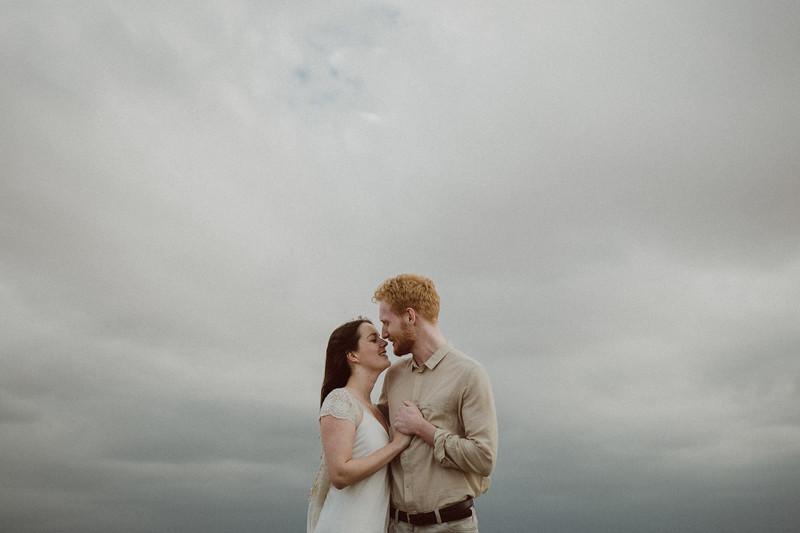 weddingphotographermarrakech-9
