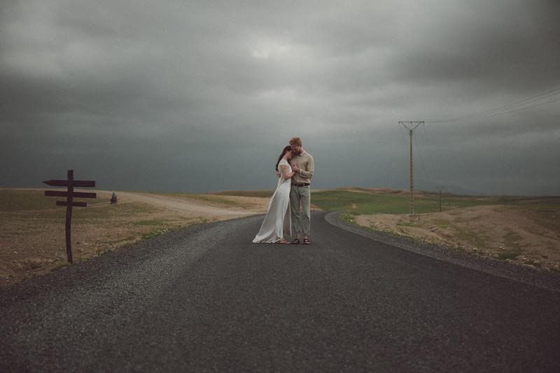 weddingphotographermarrakech-5