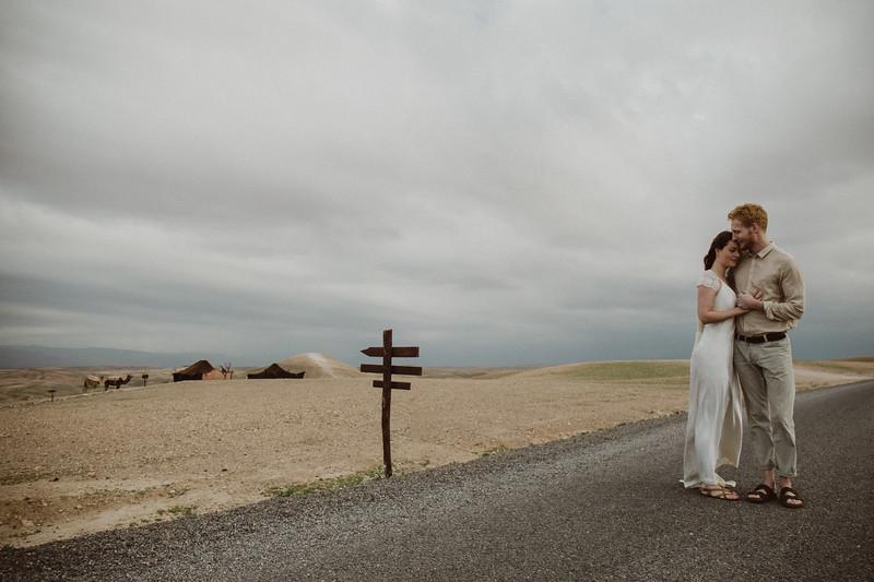 weddingphotographermarrakech-8