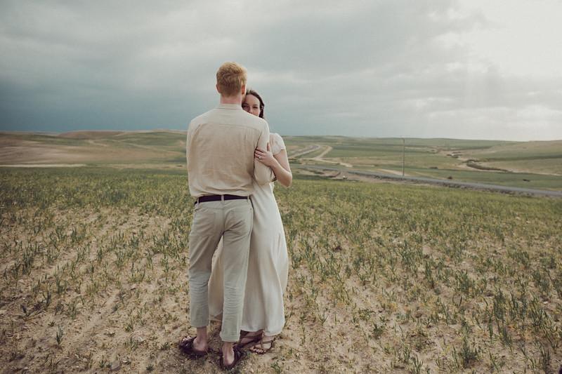 weddingphotographermarrakech-28