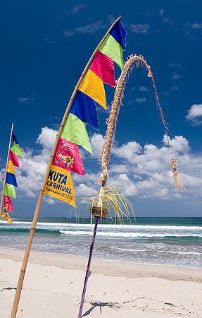 Kuta Beach 15
