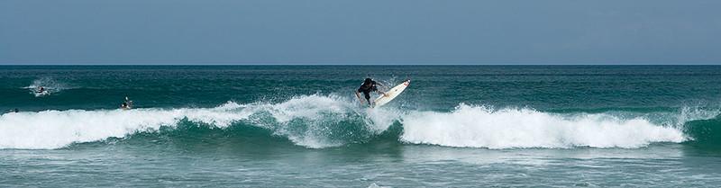 Kuta Beach 01