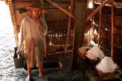Salt Farmer 26
