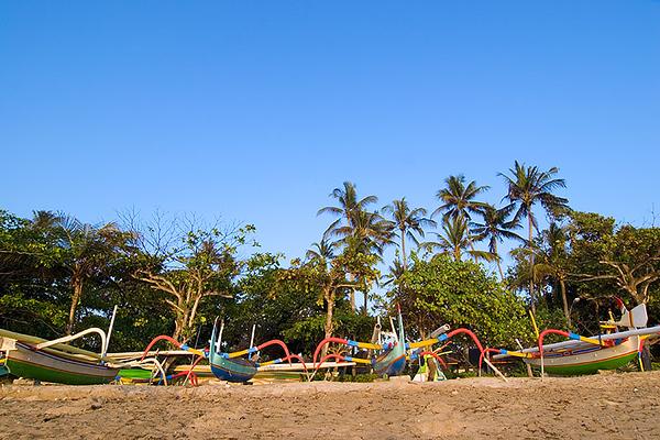 Sanur Beach 10