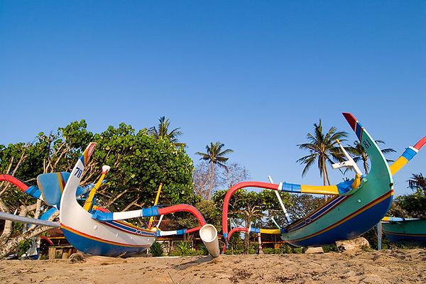 Sanur Beach 14