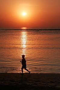 Sanur Beach 08