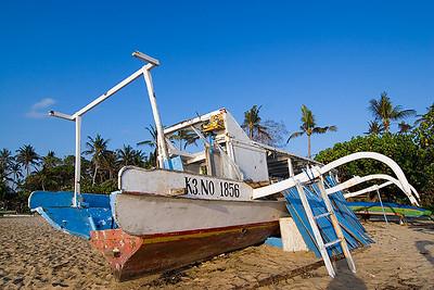 Sanur Beach 16