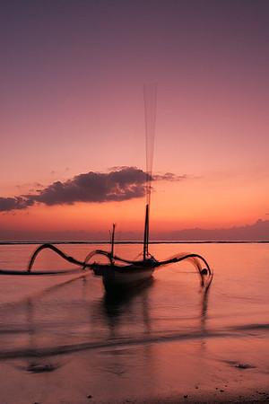 Sanur Beach 01