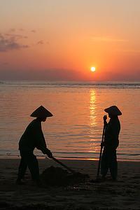Sanur Beach 05
