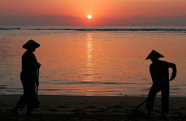 Sanur Beach 03