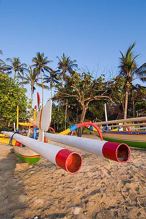 Sanur Beach 11