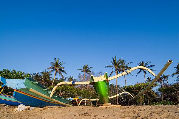 Sanur Beach 15