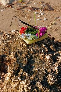Sanur Beach 18