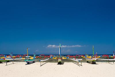 Sanur Beach 20