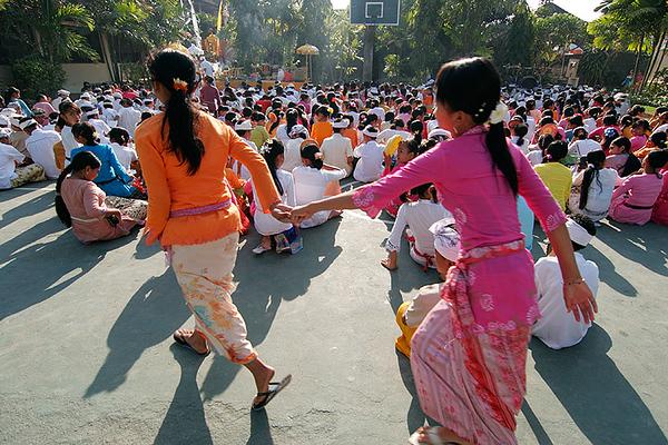 Saraswati 23