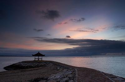 Bali 2007 02