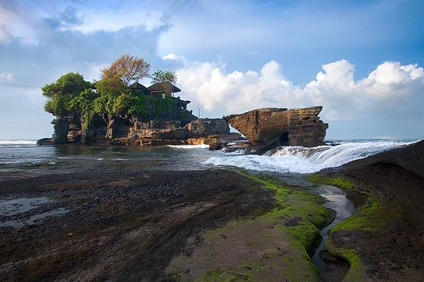 Bali 2007 15