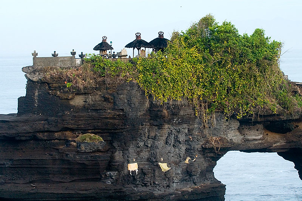 Bali 2007 14