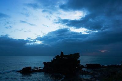 Bali 2007 22