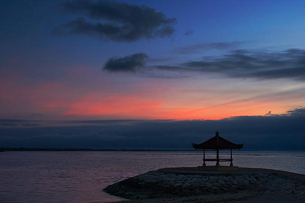 Bali 2007 01