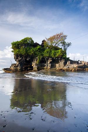 Bali 2007 18