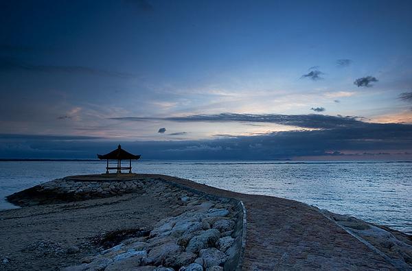 Bali 2007 05