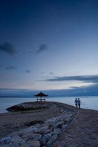 Bali 2007 04