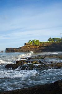Bali 2007 13