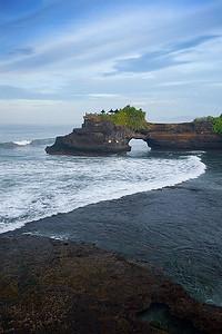 Bali 2007 12