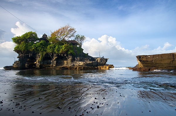 Bali 2007 16