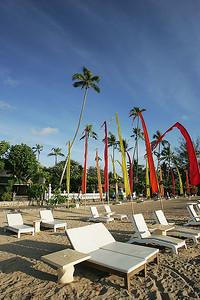 Bali 2007 09