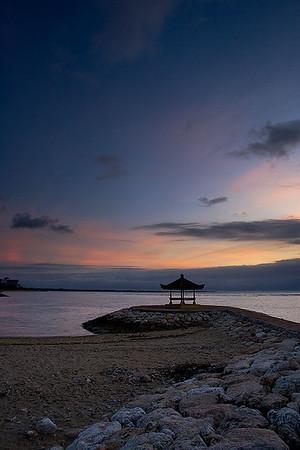 Bali 2007 03