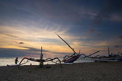 Bali 2007 07